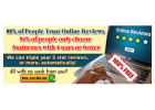 Supercharge your online reviews