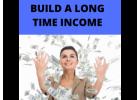 BUILDING A BUSINESS ONLINE?